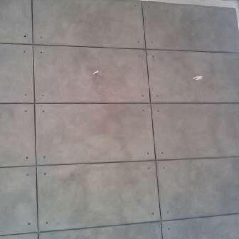 dekoracja sciana beton podzialy blokki2