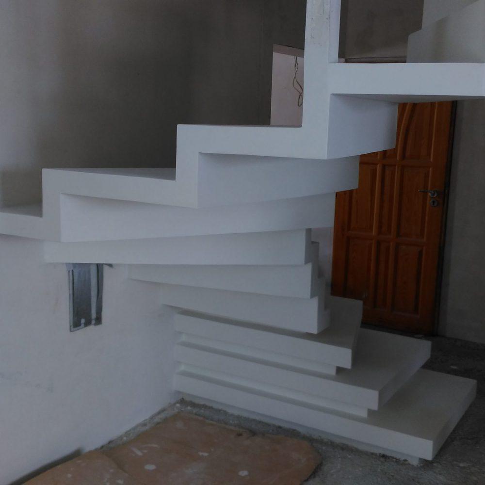 schody praca4
